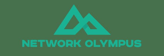 olympus_logo_700.png